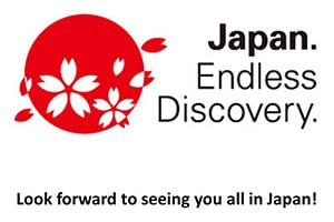 Japan_Endless_Discovery_banner