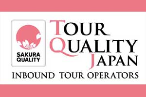 Tour_Quality_Japan_banner