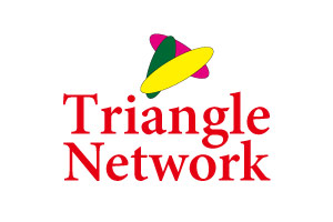 Triangle-Network-Logo-Banner