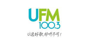 UFM 100.3 SINGAPORE BROADCAST CHANNEL